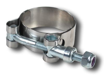 PaceSetter 064300 Band Clamp for 3 Slip Fit Joints