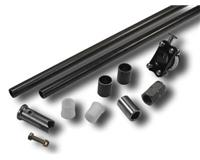 C42-036 - 5/8 in. STEERING SHAFT KIT